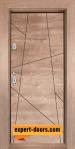 Входна врата Т-1003 Габрово Експерт